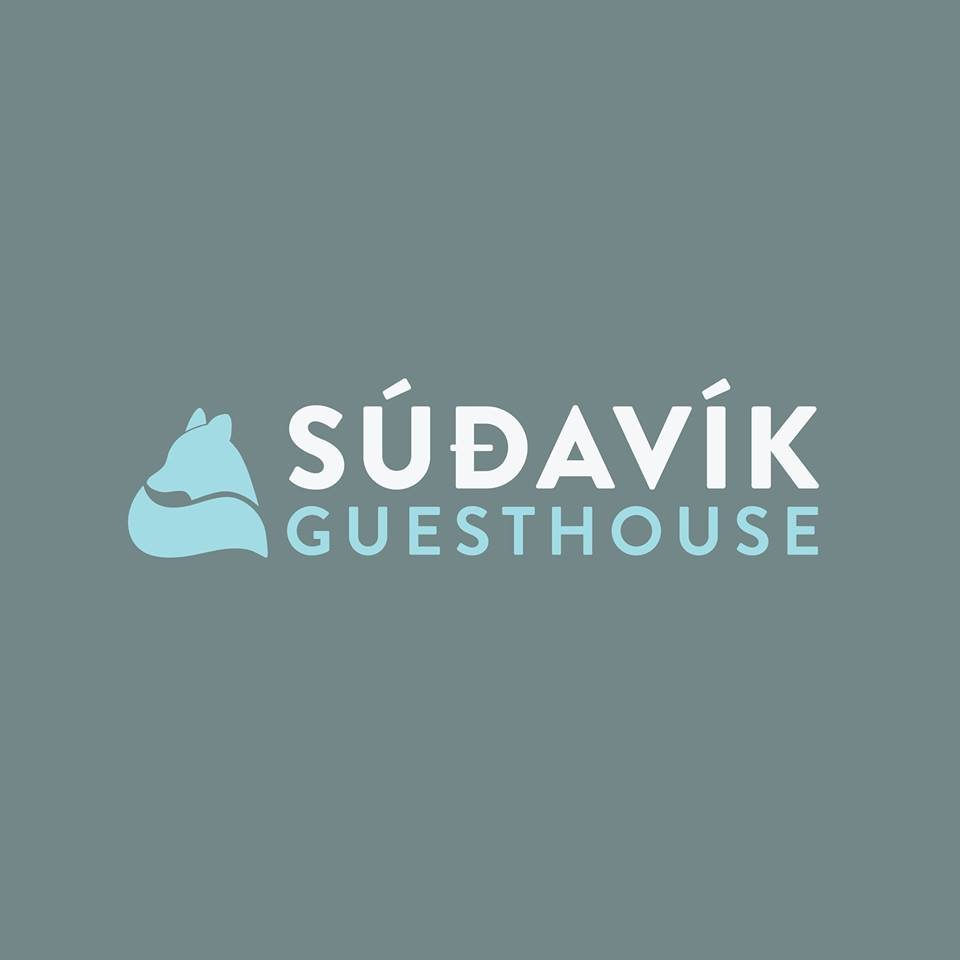 Sudavik Tours & Guesthouse