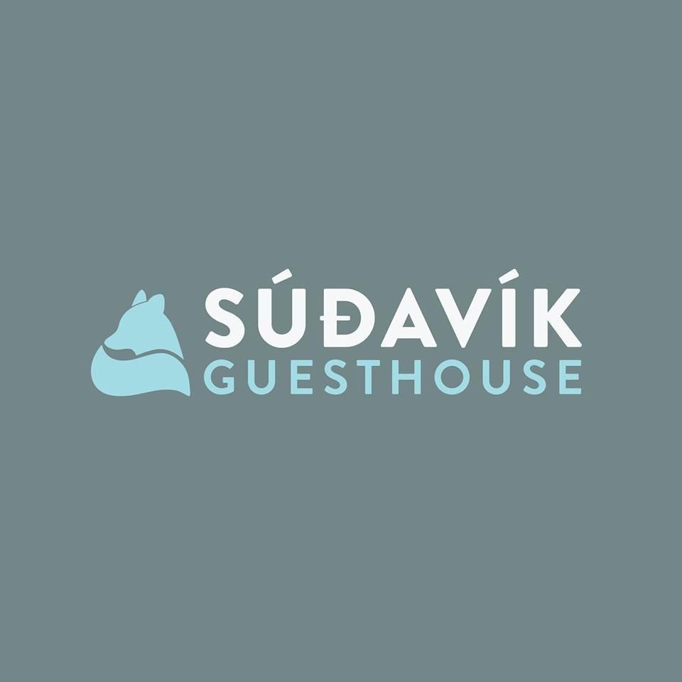 Sudavik Tours & Guesthouse