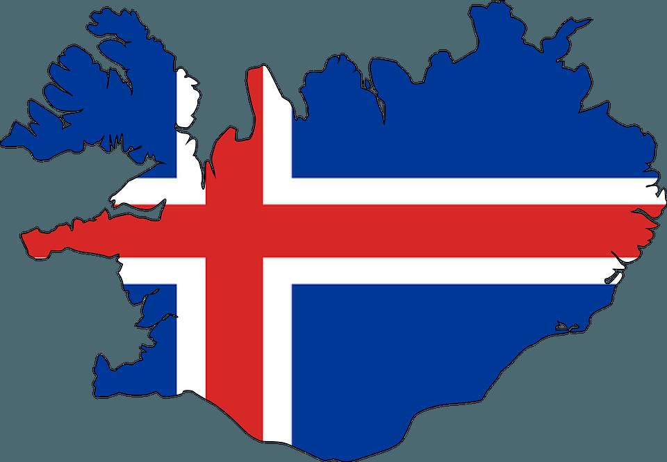Bibliographie du voyageur en Islande