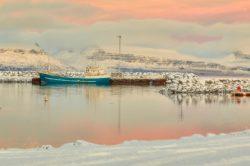 sudavik-harbor