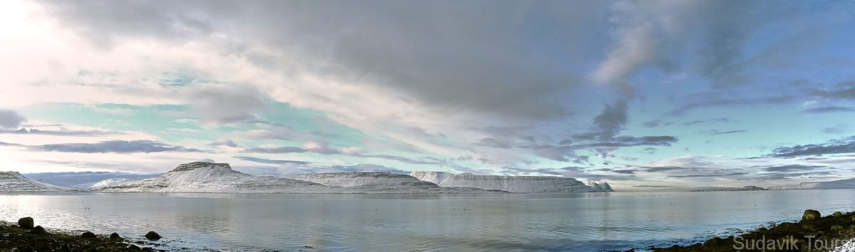 isafjordjup-2