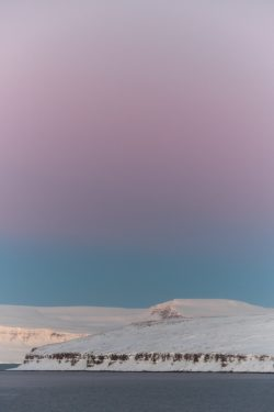 kambness-arctic-lights